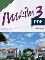 Nukilan 3