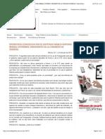 24-07-14 ENTREVISTA CONCEDIDA POR EL DIPUTADO MARCO ANTONIO BERNAL GUTIÉRREZ, PRESIDENTE DE LA COMISIÓN DE ENERGÍA