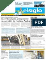 DEFINITIVASABADO26JULIO.pdf