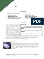 clase 7 tecno _ 5-12-11.pdf