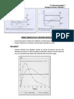 FF. de liberacion prolongada - 15 Diciembre.pdf