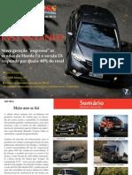 Re Vista Auto Press 010