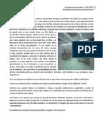 Nutriciones Parenterales y Parenterales tipeo.pdf