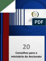 Igrejas Diferenciadas - IASD Taboão Da Serra