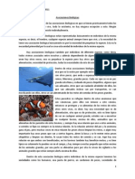clase parasito 1 _ 03-11-11.docx