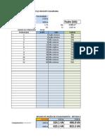 Cópia de Tabela Estacas (2)