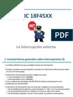 MPLABX C18 La Int Externa Rev221112