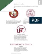 Logotipo Sevilla