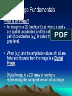DIP Image Enhancement