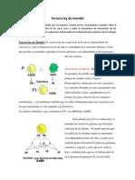 Tercera ley de mendel.docx