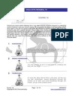 2012-07-03_06-49-13__Course_1A_Manual