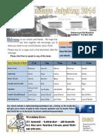 Newsletter Broadsheet 2014 Jul27.pdf