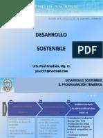 Presentacion Desarrollo Sustentable 12 Ia 2014 (2)