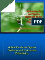 FIGURAS LITERARIAS_PUBLICIDAD