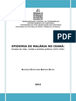 2012 Tese GlaubiaArrudaSilva (História UFPE)