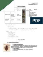 clase parasito 20 _ 16-01-12.pdf
