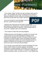 De l'Imminence Du Contact 2