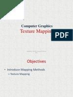 16827 Computer Graphics 12 - Copy