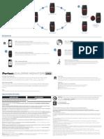 Calorie Monitor Pro UG 10-13 web.pdf