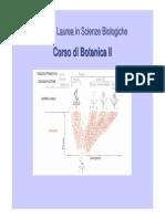 (eBook - ITA - BOTANICA) Lezioni Di Botanica 2 Parte Sistematica (PDF)