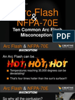 arc-flash-and-nfpa-70e-101-130916135338-phpapp02