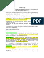 desinfección.doc