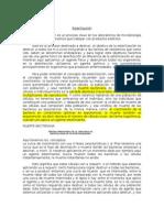esterilizacion.doc
