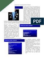 Interacciones microorganismo.doc