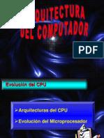 Sesión07_EvolucionCPU