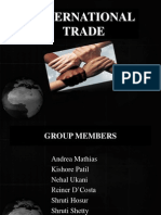 20379579 International Trade Finance Anim Ppt