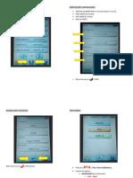 Audiometry Manual