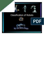 Classification of Robots.pdf
