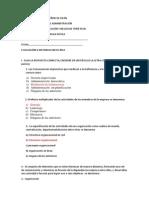 Evaluación Mayo 2014 Corregida