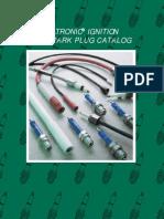 Altronic Spark Plugs