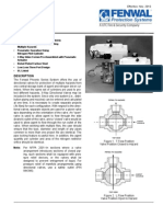 Product_Handbook_Complete_Product_Line_1st_edition.pdf | Thermostat on