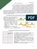 Microbiología clase 6 _ 23-11-11.doc