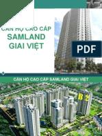 thngtincanhosamlandquan8-140722040942-phpapp01