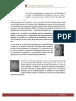 clase 6 farmaco_23-11-11.pdf
