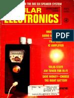 PE - 1969-01