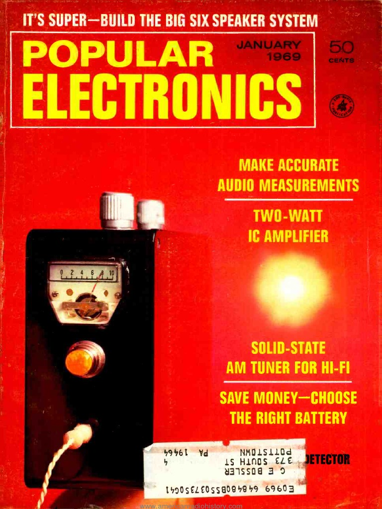 Pe 1969 01 Academic Degree Phonograph 9v Voltage Regulator Circuit Besides Accordion Bass Diagram Of Piano