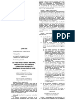 Ley-30230.pdf