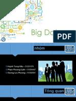 p1_big_data