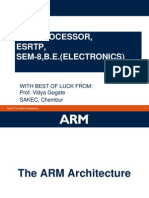 ARM-final