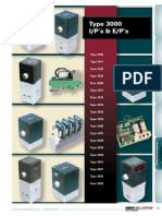 E_T3000_p79_1047 Servo Pressure Controllers MARSH BELLOFRAM