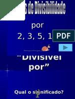 18_CRIT_DIVIS