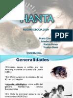 HANTA