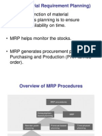 MRP+(Material+Requirement+Planning)-A