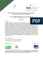 Institutions_Gouvernance_et_Croissance_-_le_paradoxe_malgache_-_Resume_executif_35_pages_-_11_avril_2013.pdf