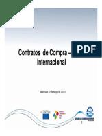 Compra Venta Internacional.Cyntia. Módulo 17.pdf