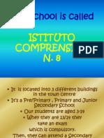 italian school2